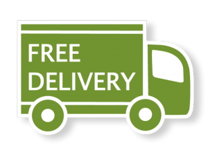 Kiln Dried Logs & Firewood With Free Delivery Dublin