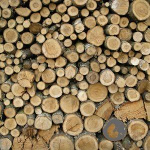 Kiln Dried Wood Logs and Firewood - BestLogs Dublin