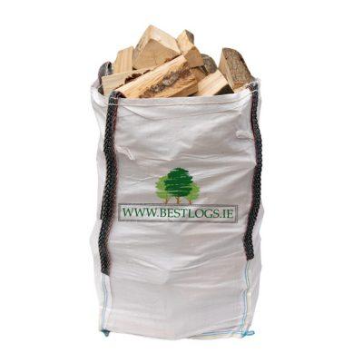 barrow-bags-1