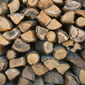 Best Logs Dublin
