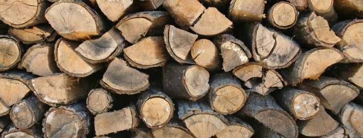 Best Logs Dublin