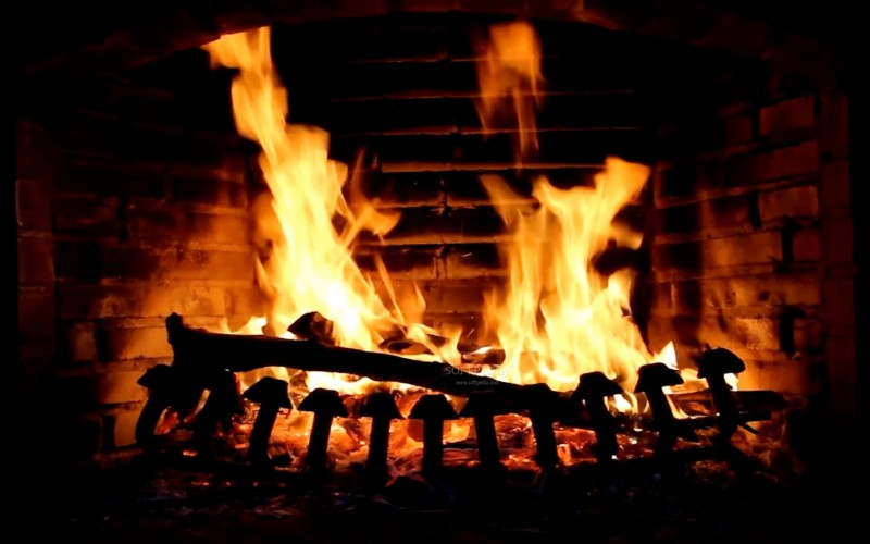 Best Logs Advice For Tending Your Wood Fire Best Logs Dublin