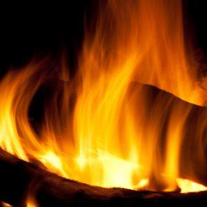 Kiln Dried Firewood Dublin