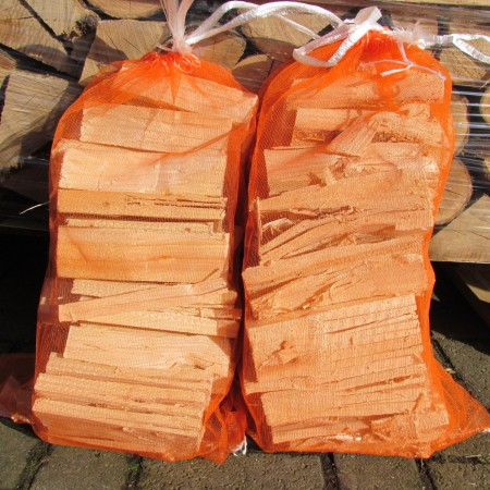 Kiln Dried Kindling Bestlogs