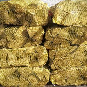 Handy Bags Logs