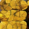Handy Bags Net