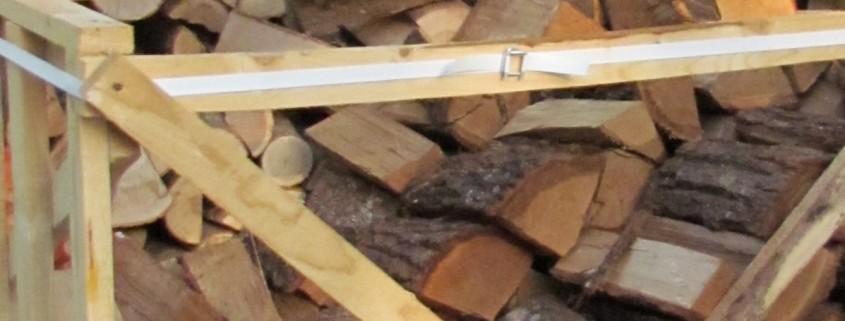 Mmm Nice Warm Logs
