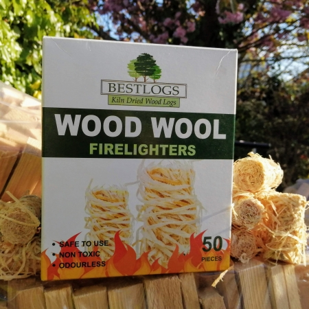 bestlogs.ie firelighters